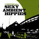 hippiesg
