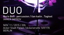 DUO_acker-palast_txt